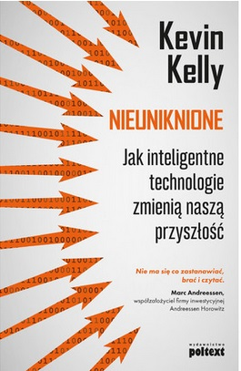 "<a href=""https://uniqueseo.pl/kup/technologie-ksiazka/"">Link do książki</a>"