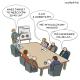 Budowanie marki- grupa docelowa