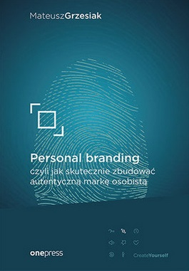 "<a href=""https://uniqueseo.pl/kup/personal-brand-ksiazka-2/"">Link do książki</a>"