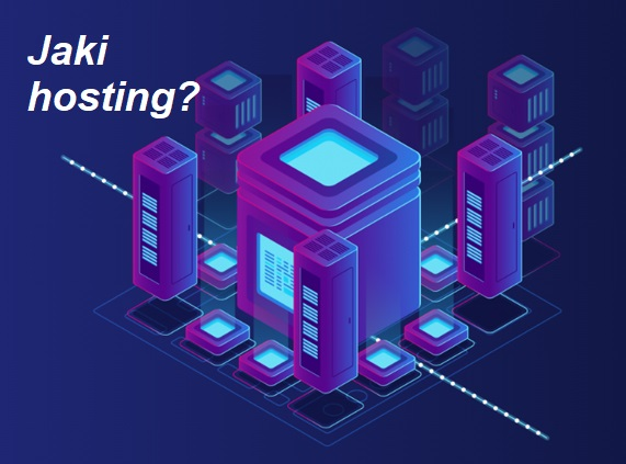 Ranking hostingów. Jaki hosting wybrać w 2021? 1