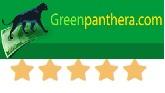 GreenPanthera - Opinie, Wypłaty. 5$ bonus za rejestracje. (Sprawdź) 9