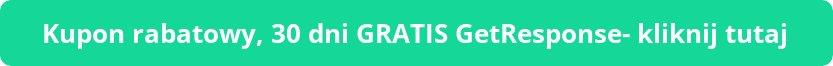 Getresponse - najlepsze narzędzie do marketing automation + link PROMO 30 dni gratis 4