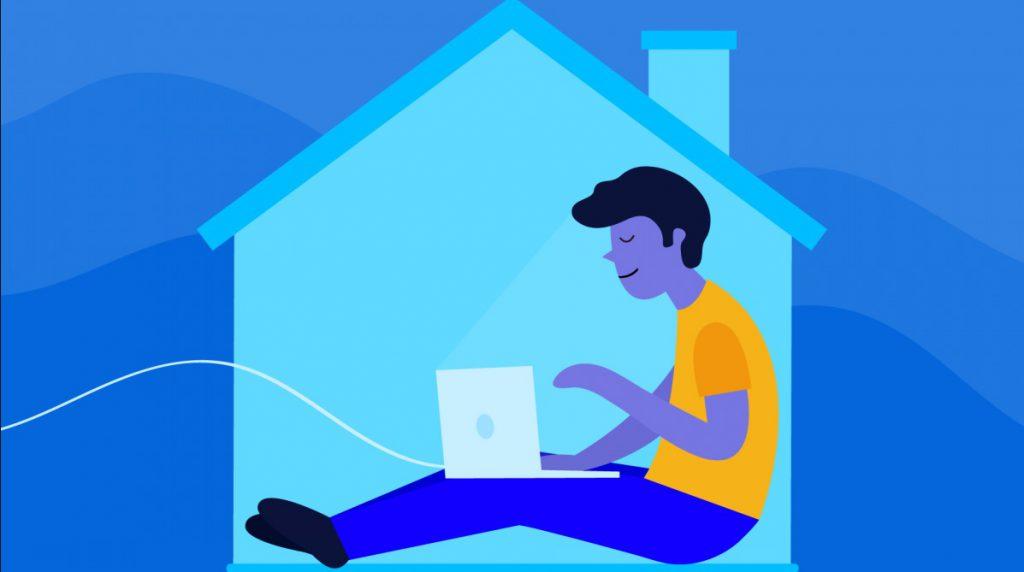 Praca chałupnicza w domu 2021 - [najlepsze pomysły chałupnictwo] 1