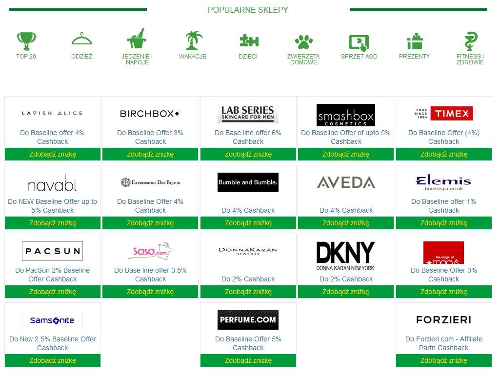 GreenPanthera - Opinie, Wypłaty. 5$ bonus za rejestracje. (Sprawdź) 2