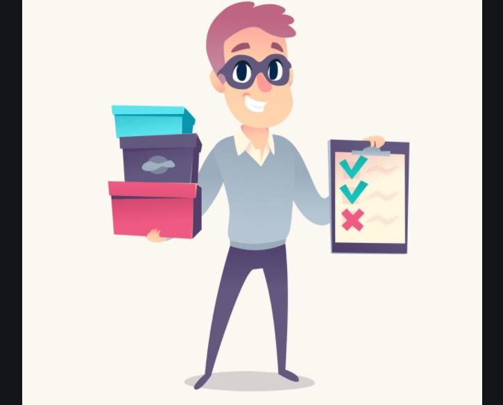 Tajemniczy klient (mystery shopper) - kim jest, jak zostać,7 korzyści, zarobki 28