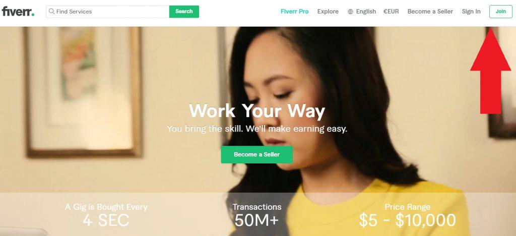 jak zostać freelancerem zarobki