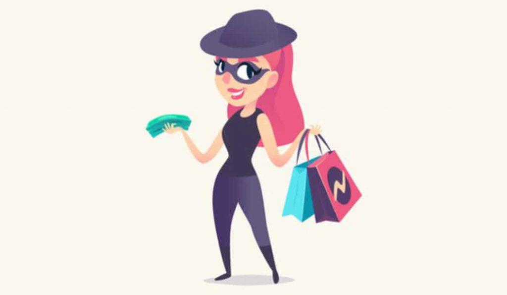 Tajemniczy klient (mystery shopper) - kim jest, jak zostać,7 korzyści, zarobki 10