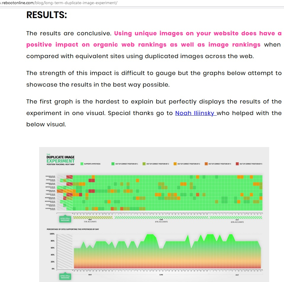 Optymalizacja seo + DARMOWY Excel, czyli jak zoptymalizować stronę internetową www (potężny przewodnik onpage/ onsite) 9