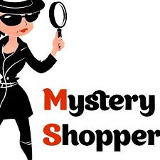 Tajemniczy klient (mystery shopper) - kim jest, jak zostać,7 korzyści, zarobki 9