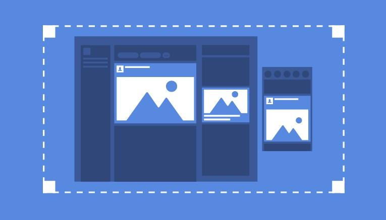 Aktualne wymiary grafik na fb