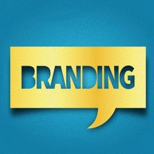 branding rozwiazania