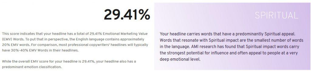 Jak pisać bloga. Dobry tekst żeby utrzymać użytkownika na stronie i zachęcić do udostępniania. 2