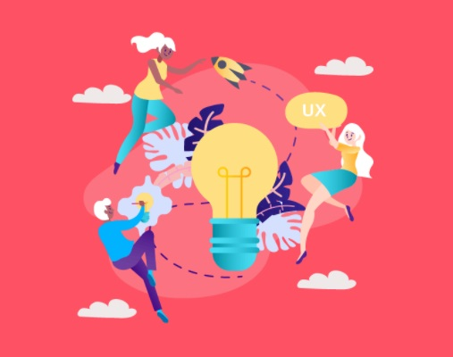 Lajki, polubienia i udostępnienia. Share triggers, czyli psychologia udostępniania w social mediach 8