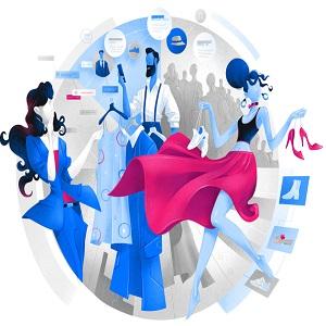 Jak promować bloga, stronę i sklep internetowy- 346% wzrost w miesiąc 6