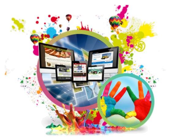 Optymalizacja strony WWW pod google seo