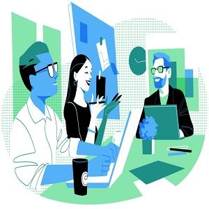 Jak promować bloga, stronę i sklep internetowy- 346% wzrost w miesiąc 5