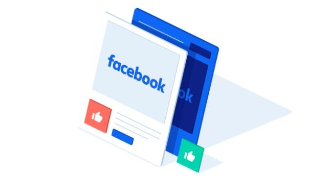 ile kosztuje reklama na facebook ads