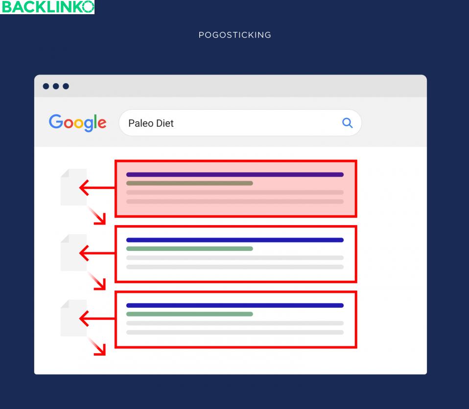 Kompleksowy poradnik ux design na przykładzie strony internetowej [także UI pod SEO] 9