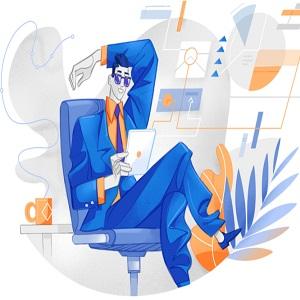Jak promować bloga, stronę i sklep internetowy- 346% wzrost w miesiąc 8