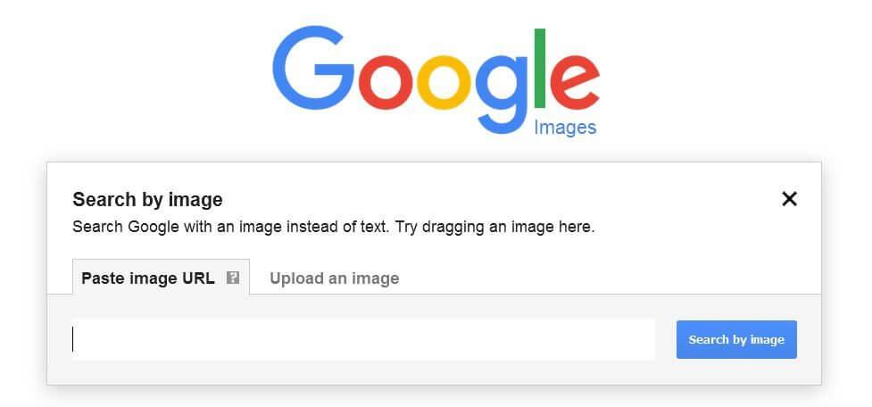 Wyszukiwanie obrazem w Gogle grafika 11
