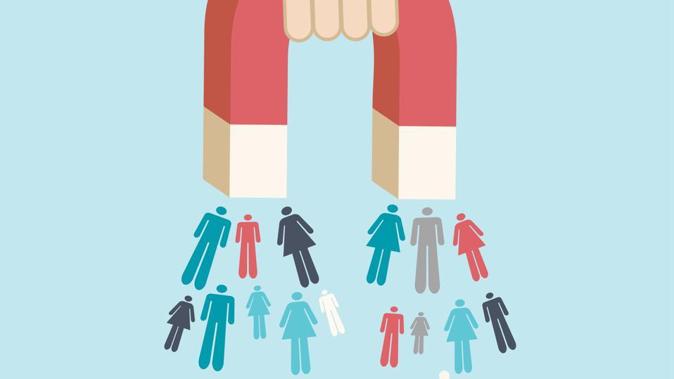Jak pozyskać klienta przedstawiciel handlowy