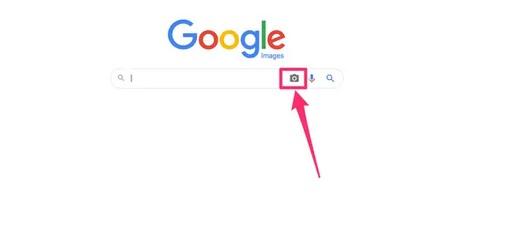 Wyszukiwanie obrazem w Gogle grafika 29