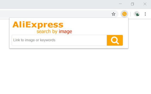 Wyszukiwanie obrazem w Gogle grafika 15