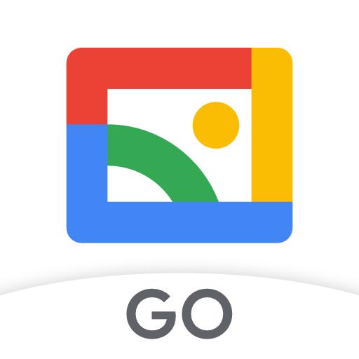 Galeria google