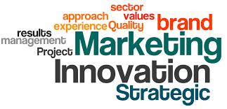 Innowacje marketingowe