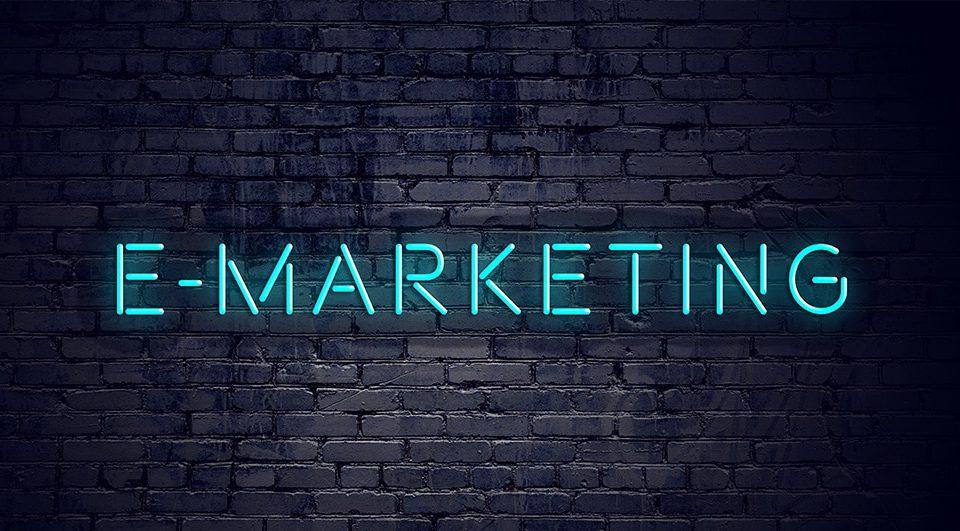 Orientacje marketingowe