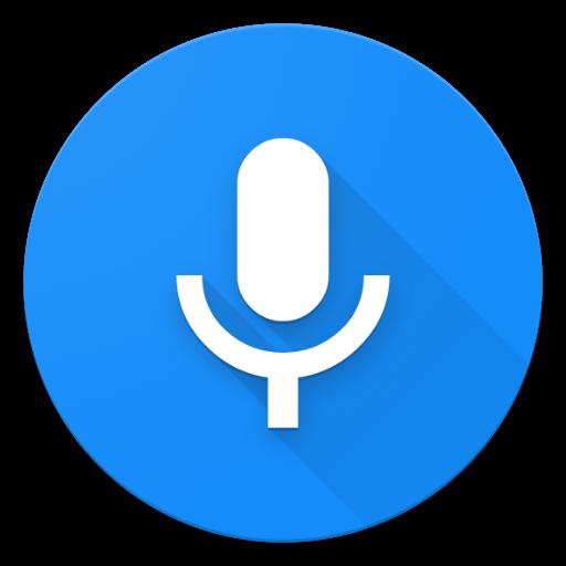 Wyszukiwanie głosowe
