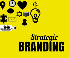 agencja brand marketing