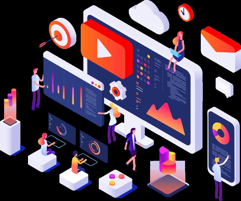 Content marketing czyli marketing treści w sieci 1