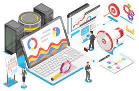 Reklama płatna w internecie (facebook, instagram, google, youtube tiktok i inne) 1