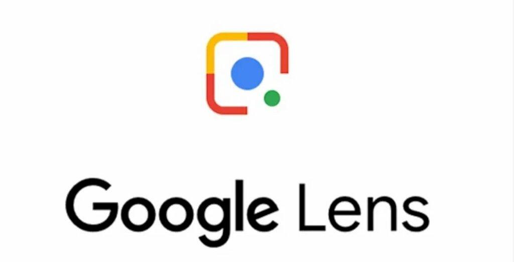 zdjęcia google grafiki