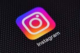 Jak dodawać hashtagi na instagramie