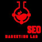 SEO marketing reklama agencja social media