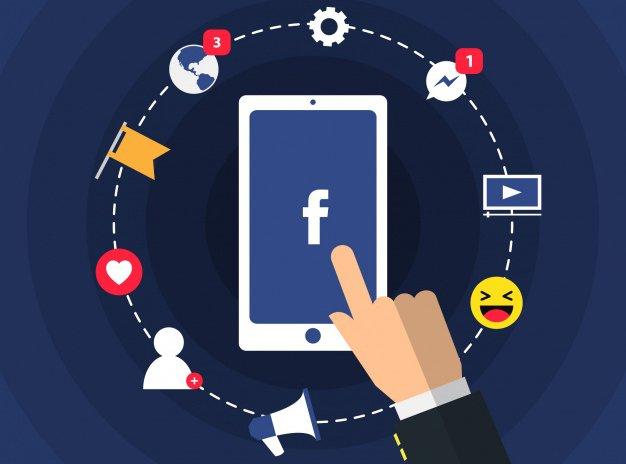 Strategia marketingowa na facebooku